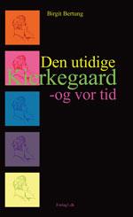 Kierkegaard_den_utidige_150px