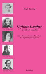 gyldne_laenker_150px