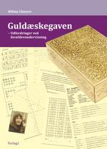 Guldaeskegaven_150px