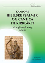 Kantors-bibelske-psalmer_150px