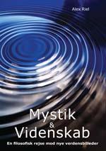 Mystik-og-videnskab_150px