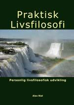 Praktisk_livsfilosofi_150px