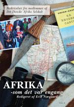 afrika_som_det_var_en_gang_150px