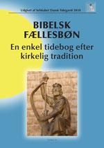 bibelsk_faellesbon_150px