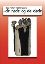 de_rode_og_de_dode_150px