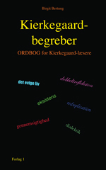 kierkegaard_begreber_birgit_bertung_150px