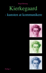 kierkegaard_kusten_at-_kommunikere_150px