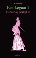 kierkegaard_kvinder_og_kaerlighed_150px