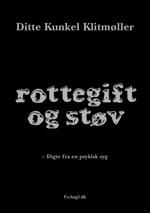 rottegift_omslag_150px