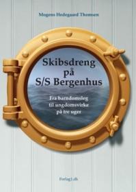 Skibsdreng_b