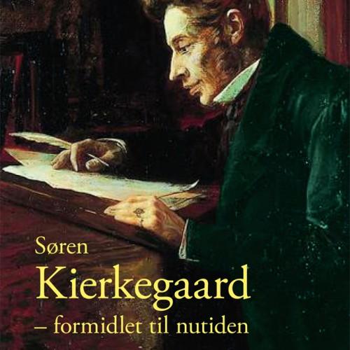 Kierkegaard omslag.indd