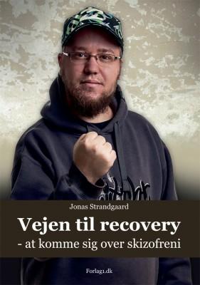 vejen til recovery