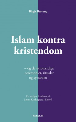 islam kontra