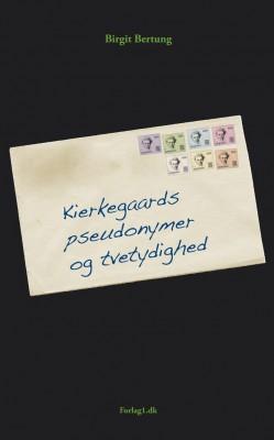kierkegaards_pseudonymer_stor