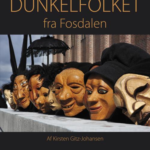 Dunkelfolket_forside_lille