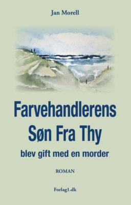 Omslag_FARVEHANDLERENS_grøn