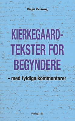 tekster for begyndere press