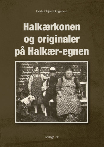 halkærkonen_omslag