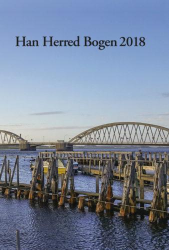 HH_bog_2018