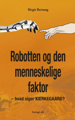 OMSLAG_Robot 2.indd