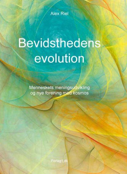 Bevidsthedens evolution