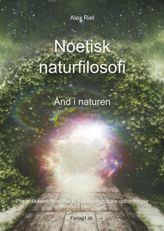 Noetisk naturfilosofi