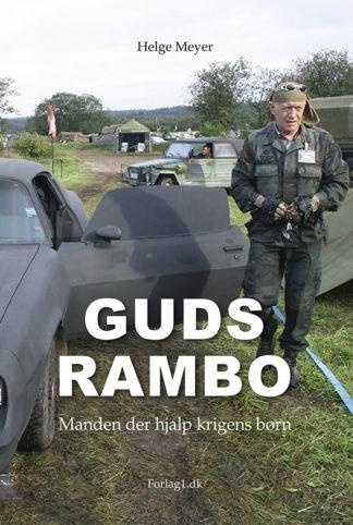 Guds Rambo