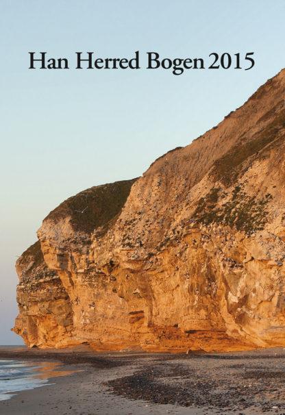 Han Herred Bogen 2015