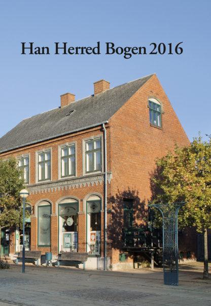 Han Herred Bogen 2016