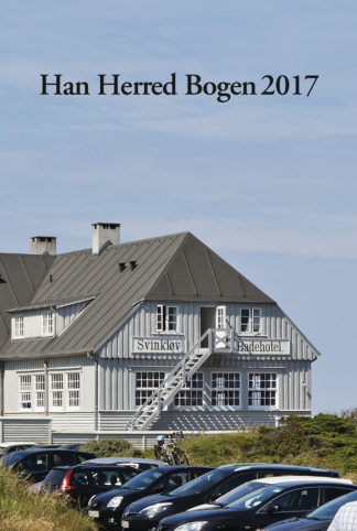 Han Herred Bogen 2017