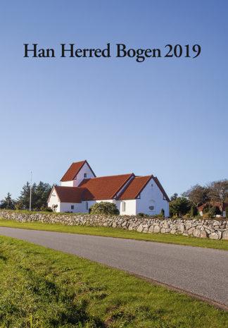 Han Herred Bogen 2019