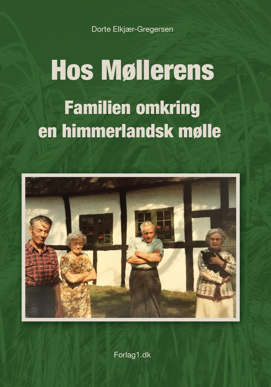 Hos Møllerens